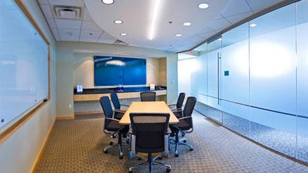 Direct Debit Boardroom